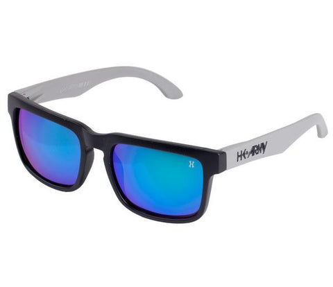 HK Army Vizion Sunglasses