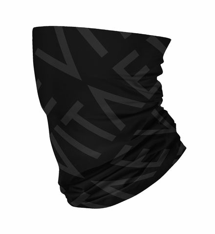 functionnal-neck-gaiter-black-col-thread-noir-motocycle-clothing-vetement-moto-vitae-soul