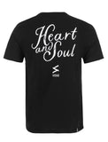 clothe-moto-flaming-heart-tee-shirt-for-men-pour-homme-vetement-moto-vitae-soul