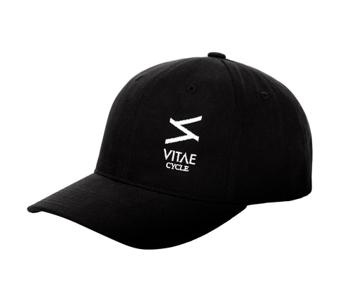 casquette-Baseball-cap-for-motorcyclists-vitae-soul