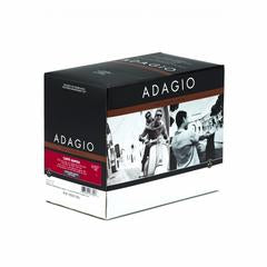 Adagio Caffè Napoli Single Serve Coffee (24 Pack)