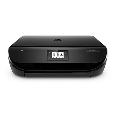 HP® Envy 4520 All-in-One Inkjet Printer (F0V69A#B1H)