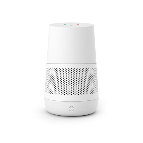 LOFT Portable Battery Base for Google Home