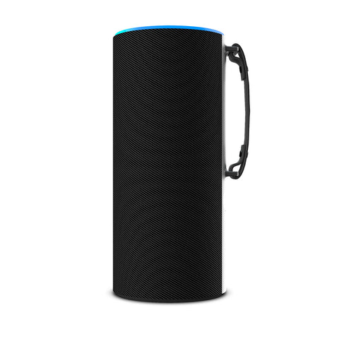 SKY TOTE Portable Battery Base for Echo 2