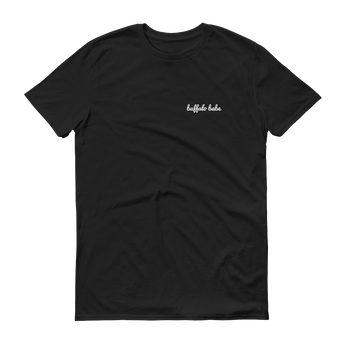 Buffalo Babe T-Shirt