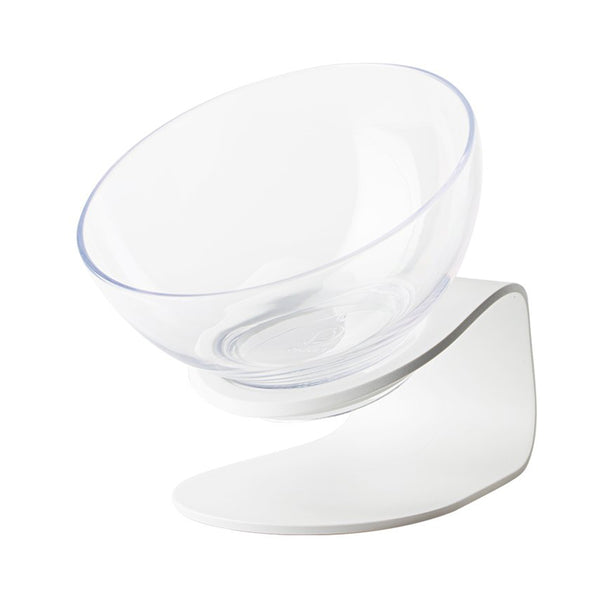 Pidan Studio Cat Food Bowl - The Bowl