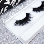 The Rach Lashes