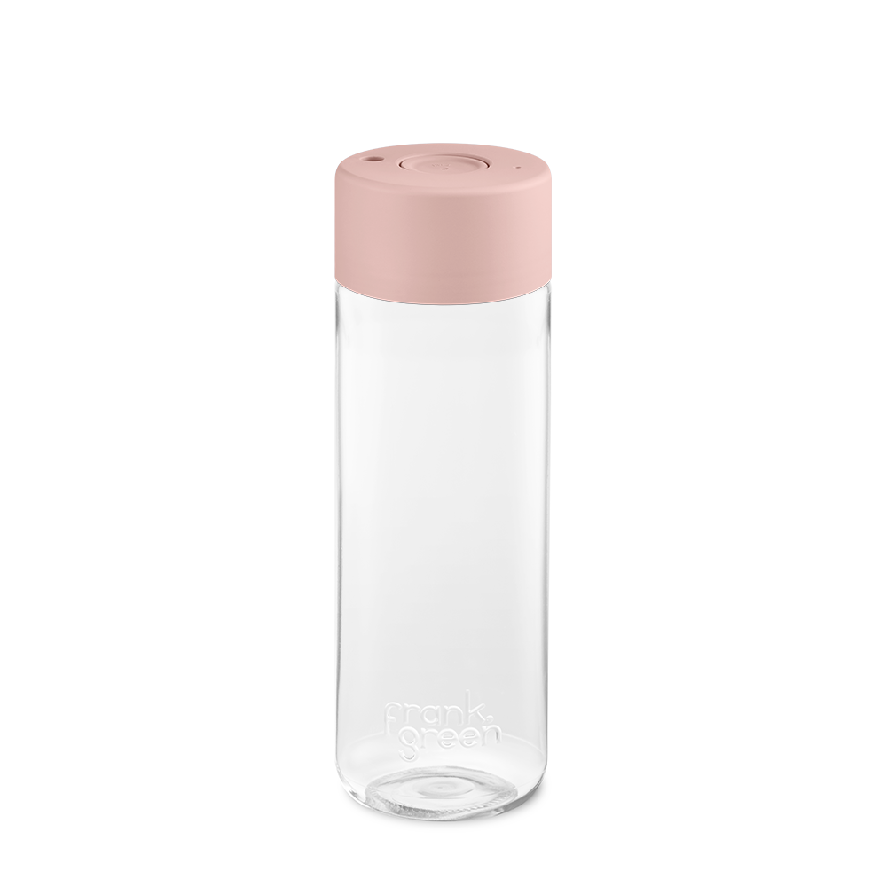 frank green Hydrate Reusable Bottle 25oz/740ml