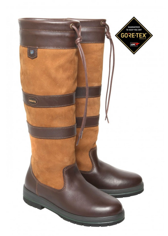 Dubarry Countrystiefel GALWAY