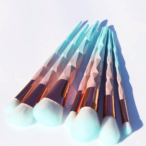 NEW Unique Unicorn Brushes | 5 Styles, , Unicorn Rhapsody, unicorn products, unicorn stuff