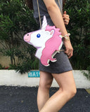 Super Pretty Purse/Bag, , Unicorn Rhapsody, unicorn products, unicorn stuff