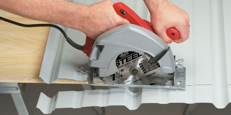 4 Best Saw Blades to Cut Any Metals