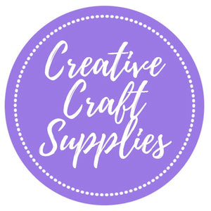 Creative Craft Supplies
