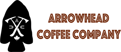 Arrowhead Coffee Company