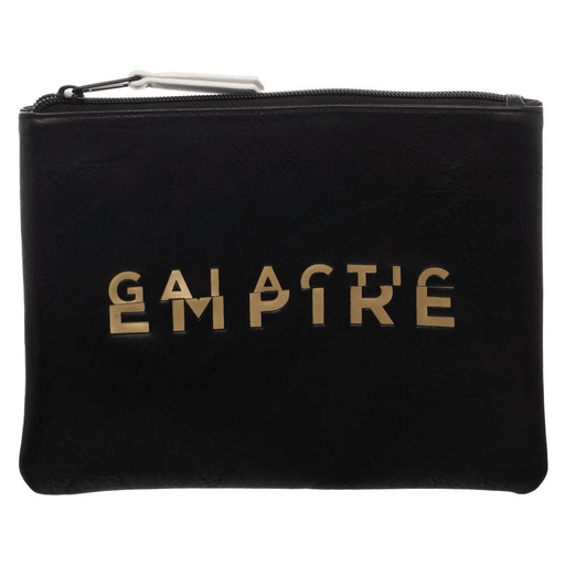 Pencil Case Star Wars : Galactic Empire