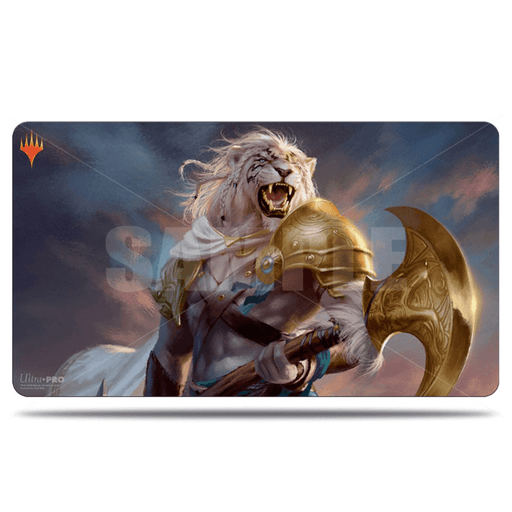 Playmat Core Set 2020 : Ajani