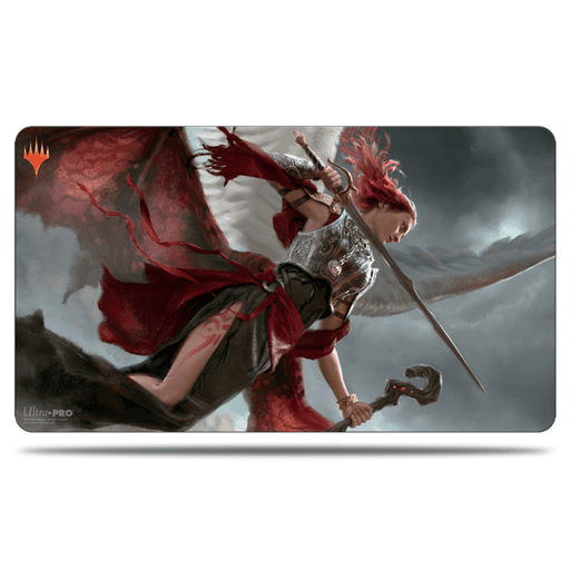 Playmat Core Set 2020 : Kaalia