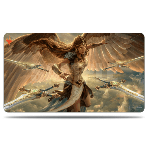 Playmat Core Set 2020 : Sephara