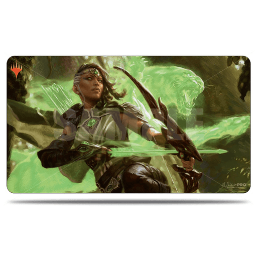 Playmat Core Set 2020 : Vivien