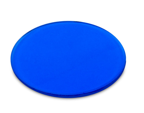 Blue Filter 45mm for BA/AE Series - (1101001900352)