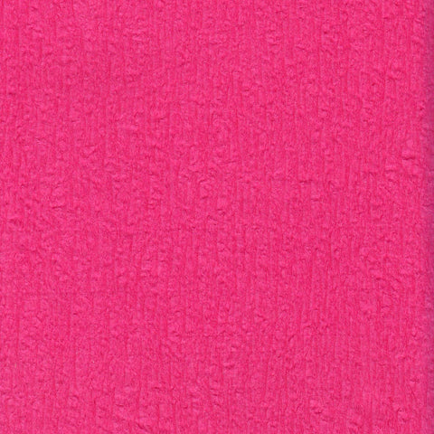 Bombay Pink Crepe Paper
