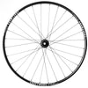 Xtrail HD | 700c | Cyclocross Wheelset | 1615g | 18mm Deep | 24mm Wide