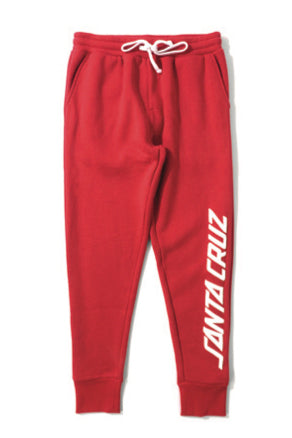 SC STRIP TRACKPANT - Santa Cruz Australia