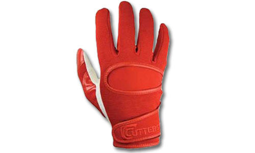 Football Gloves: Cutters Original Receiver