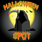 thehalloweenspot.com | Halloween Costumes for Adults, Kids and Costume Accessories. We stock a large selection of Halloween Costumes in all sizes and styles. Pirate costumes, Bee Costumes,  Dalmatian Costumes, hippie Costumes are all in stock ready to shi