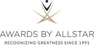 Awards by Allstar