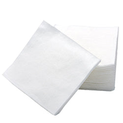 INTRINSICS ESSENTIAL COTTON PAD - Nails Plus Depot