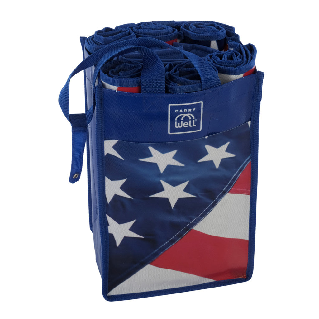 Reusable_shopping_bags-flag-patriotic_organizer