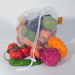 mesh produce bags by my carry well