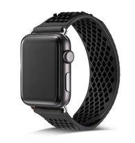 Apple Watch Friction Band (Series 1 - 4) - That Gadget UK