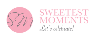Sweetest Moments Malaysia