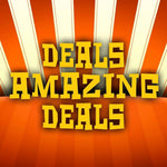DealsAmazingDeals