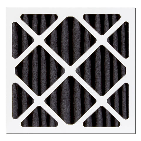 "2"" Vapor Lock High Capacity Carbon Filter ""VL1002-6"" (6/cs)"