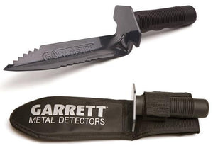 Garrett Edge Digger Gem & Mineral Hunting Supplies,Recovery Tools Garrett