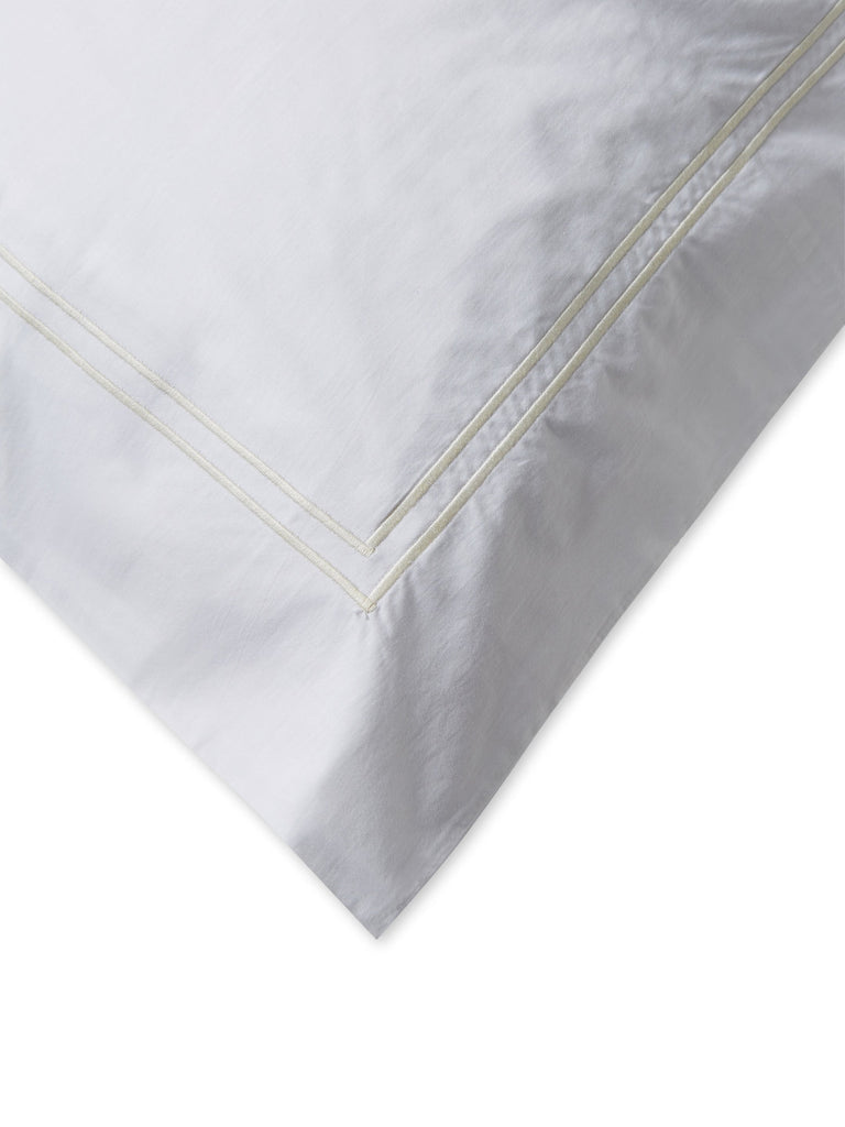 Bellino Fine Linens - Manhattan Collection