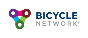 Shop Bicycle Network