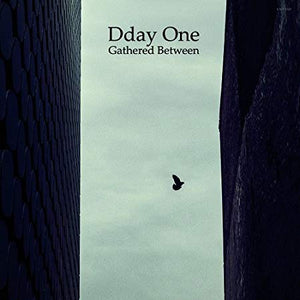 Dday One - Gathered Between (CD)