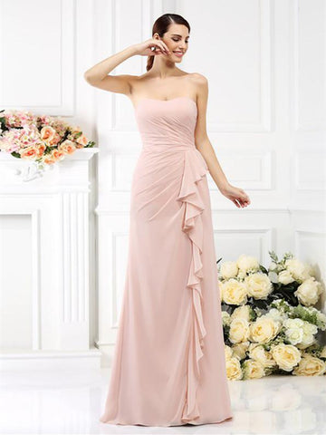 products/blush-pink-strapless-bridesmaid-dresses-fitted-bridesmaid-dresses-11382-1__65766.1540800336.jpg