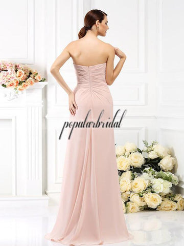 products/blush-pink-strapless-bridesmaid-dresses-fitted-bridesmaid-dresses-11382__25368.1540800334.jpg