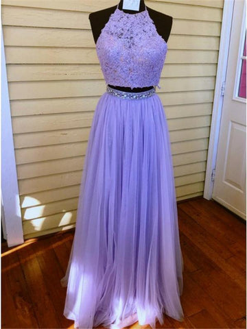 products/cheap_prom_dresses_e6f98403-f674-46ed-85d2-bc8cadc131ac.jpg