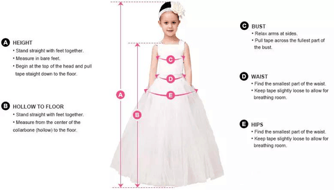 products/flower_girl_7d1d4aa0-3cee-44d4-8a04-2b3670fcaf13.png