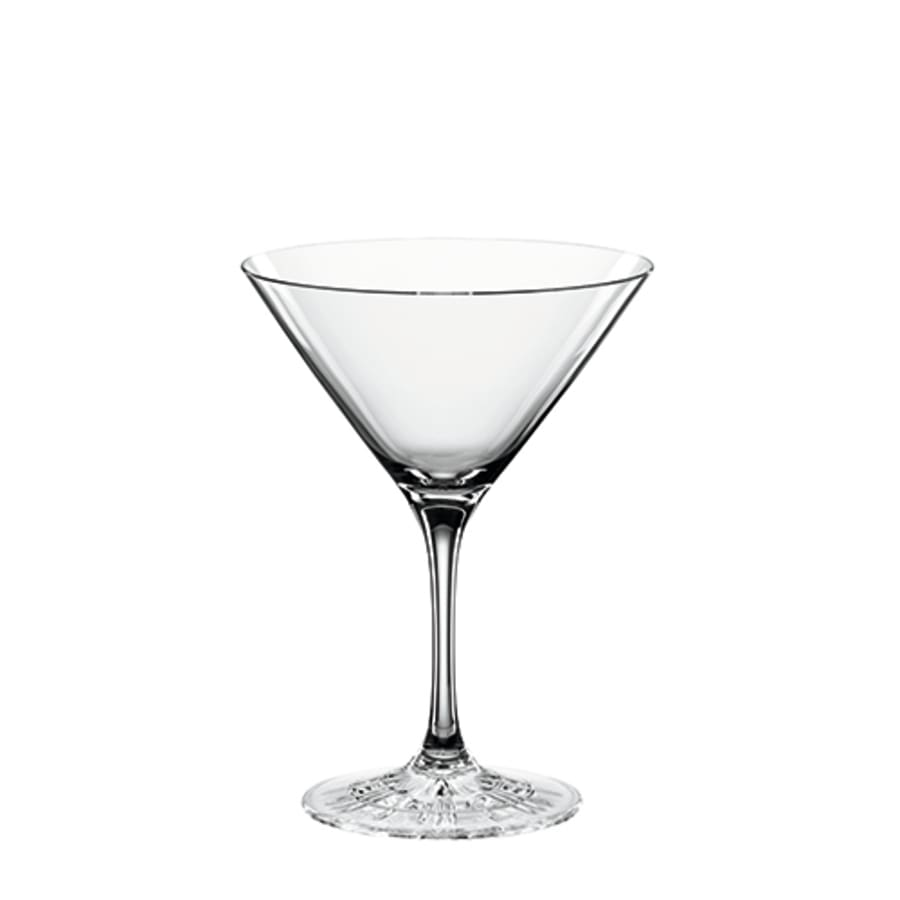 Cocktail Glass (Set of 4)