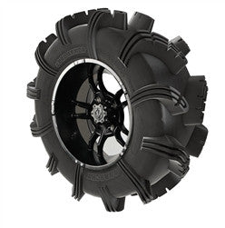 "Anarchy 14"" Tire (FREE SHIPPING)"