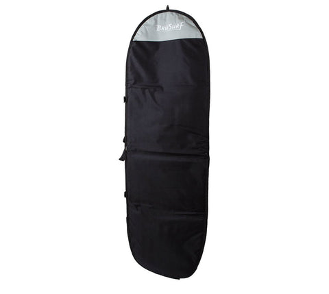 SUP Board Bag 9.0-14.0