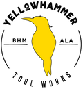 Yellowhammer Tool Works