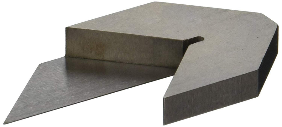 Grizzly H5604 Center Square 1-1/2-Inch